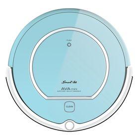 aspiradora-robot-smart-tek-ava-mini-ligth-blue--20001248