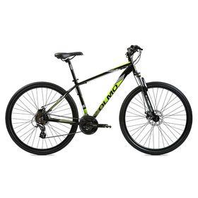 bicicleta-sarari-290-rod-29-olmo--1bo1025-18ve--20001264