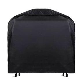 cobertor-para-parrilla-120-cm--cp120--20001246