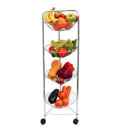organizador-de-frutas-y-verduras-vertical--plateado--20001311