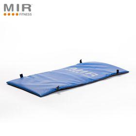 colchoneta-bolso-1-x-0-45-x-0-02-m-personal-trainer-mir-fitness-20001259