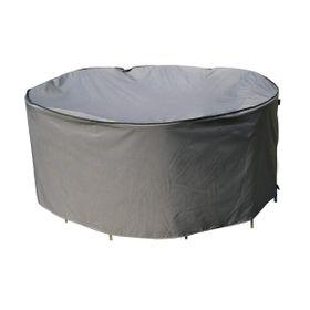cobertor-para-set-circular--cpsc--20001247