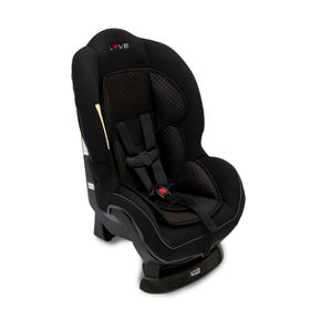butaca-2026-0-18-kg-gran-prix-02-10013252