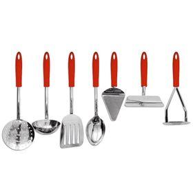 set-de-utensillos-7-pz-acero-carol--88580--50001586