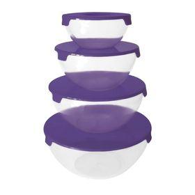 set-de-4-bowls-con-tapa-carol--3400--50001588
