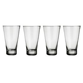 vasos-de-vidrio-ilhabela-x-4--7623-12--50001592