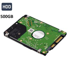 disco-rigido-para-notebook-aio-500gb-50001594
