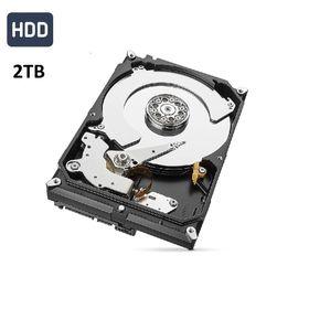 disco-rigido-para-pc-2tb-50001597