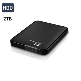 disco-externo-2tb-western-digital-50001598