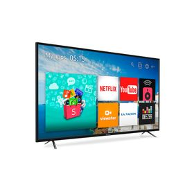 smart-tv-4k-65-hitachi-cdh-le654ksmart18-502121