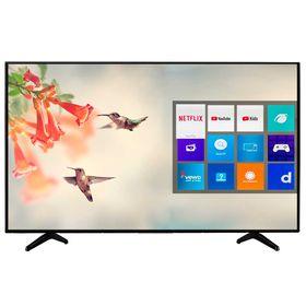 smart-tv-32-admiral-32a5600-501920