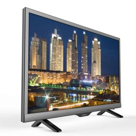 tv-led-24-hd-noblex-ee24x4000-502227