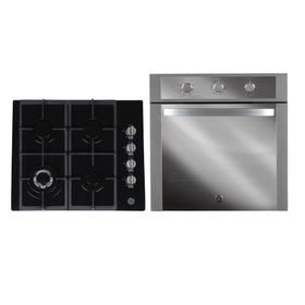 combo-horno-a-gas-60-cm-inoxidable-ge-appliances-hgge6053i-anafe-a-gas-60-cm-vidrio-negro-ge-appliances-agge60gog-50000451