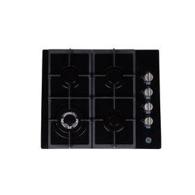 anafe-a-gas-60-cm-vidrio-negro-ge-appliances-agge60gog-50000450