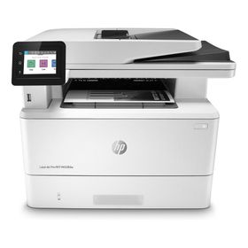 impresora-multifuncion-hp-m428fdw-wifi-50001585