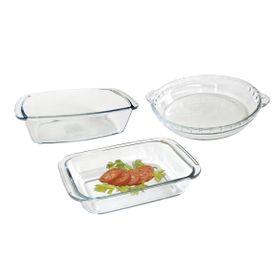 set-de-3-piezas-de-vidrio-templado-carol-20001269