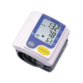 tensiometro-digital-de-muneca-citizen--ch605---20001300