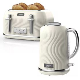 combo-oster-modern-series-tostadora--tsttrwg4v--pava-electrica--3255---20001213