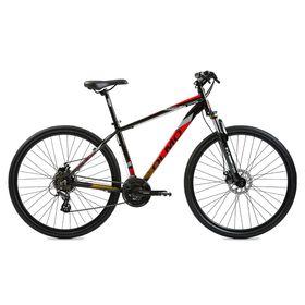 bicicleta-sarari-290-rod-29-olmo--1bo1025-18ro--20001265
