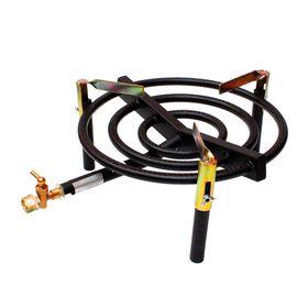quemador-al-disco-36-cm-premium-10013282
