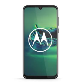 celular-libre-motorola-g8-plus-azul-781202