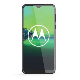 celular-libre-motorola-g8-play-knight-grey-781433