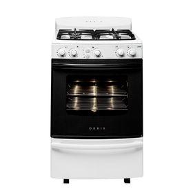 cocina-multigas-orbis-958bc3--100466