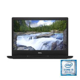 notebook-dell-14-core-i5-8gb-1tb-latitude-3400-50001651