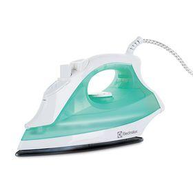 plancha-a-vapor-electrolux-sil50-250041