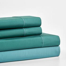 sabanas-king-size-puro-algodon-blue-spruce-danubio--002231-627--20001040