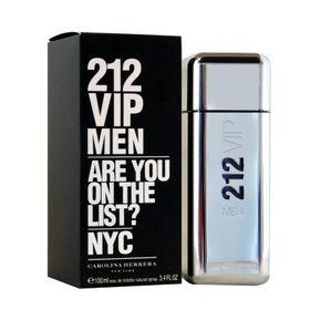 perfume-de-hombre-carolina-herrera-212-vip-100-ml-20001061