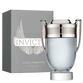 perfume-de-hombre-paco-rabanne-invictus-100-ml-20001062