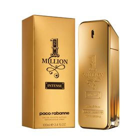 perfume-de-hombre-paco-rabanne-one-million-100-ml-20001060