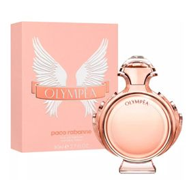 perfume-mujer-paco-rabanne-olympea-edp-80-ml-20001065