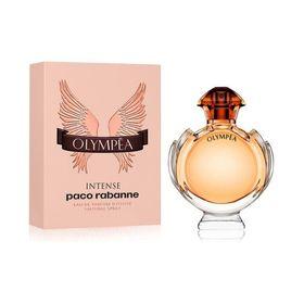 perfume-mujer-paco-rabanne-olympea-intense-80-ml-20001064