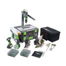 power-8-mecan--8-herramientas-1--20001081