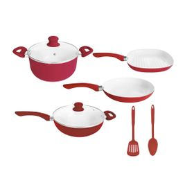 bateria-de-cocina-ceramica-8-piezas-rojo-carol-20001092