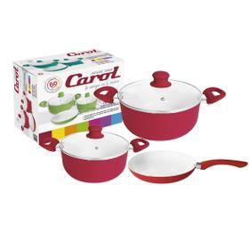 bateria-de-cocina-ceramica-5-piezas-rojo-carol-20001096