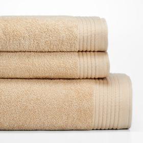 toalla-y-toallon-500-grs-beige-nautica-20001085