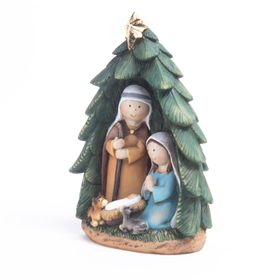 pesebre-sagrada-familia-pino-12-cm-bsl-20001316