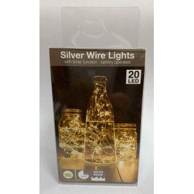 luces-bl-led-x-20-calidas-exterior-20001320