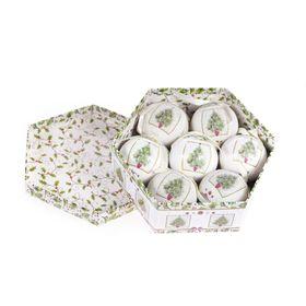 caja-7-bolas-arbol-7-5-cm-20001336