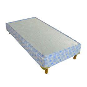 sommier-inducol-jubilo-azul-80x190-10015047