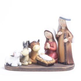 pesebre-sagrada-familia-y-animales-13-cm-bsl-20001317