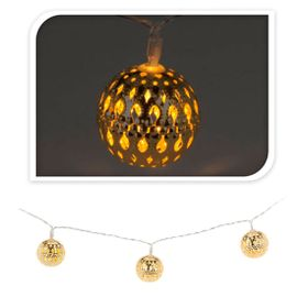 luces-led-x-10-bola-4-cm-dorada-kih-20001318
