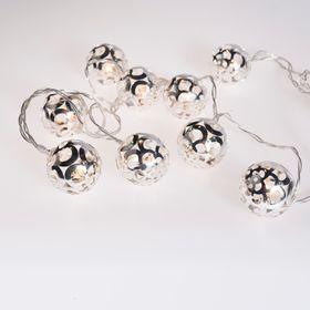 tira-de-10-luces-led-plateadas-alparamis-kih-20001325