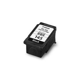 cartucho-de-tinta-canon-pg-145-negro--595102