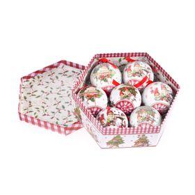 caja-de-7-bolas-duende-7-5-cm-20001338