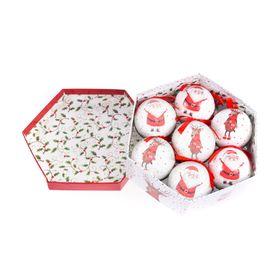 caja-7-bolas-santa-y-reno-7-5-cm-20001339