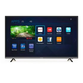 smart-tv-55-4k-uhd-hyundai-hyled-55uhd2-50001750